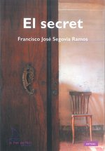Audiollibre El secret