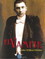 http://www.lecturafacil.net/book/el-vampir/