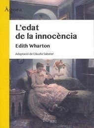 http://www.lecturafacil.net/book/ledat-de-la-innocencia/