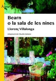 http://www.lecturafacil.net/book/bearn-o-la-sala-de-les-nines/