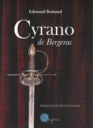 http://www.lecturafacil.net/book/cyrano-de-bergerac/