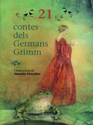 http://www.lecturafacil.net/book/21-contes-dels-germans-grimm/