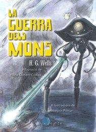 http://www.lecturafacil.net/es/book/la-guerra-dels-mons/