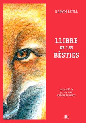 Llibre_de_les_besties.jpg.300x430_q85_crop.jpg