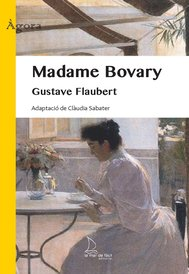 http://www.lecturafacil.net/es/book/madame-bovary/